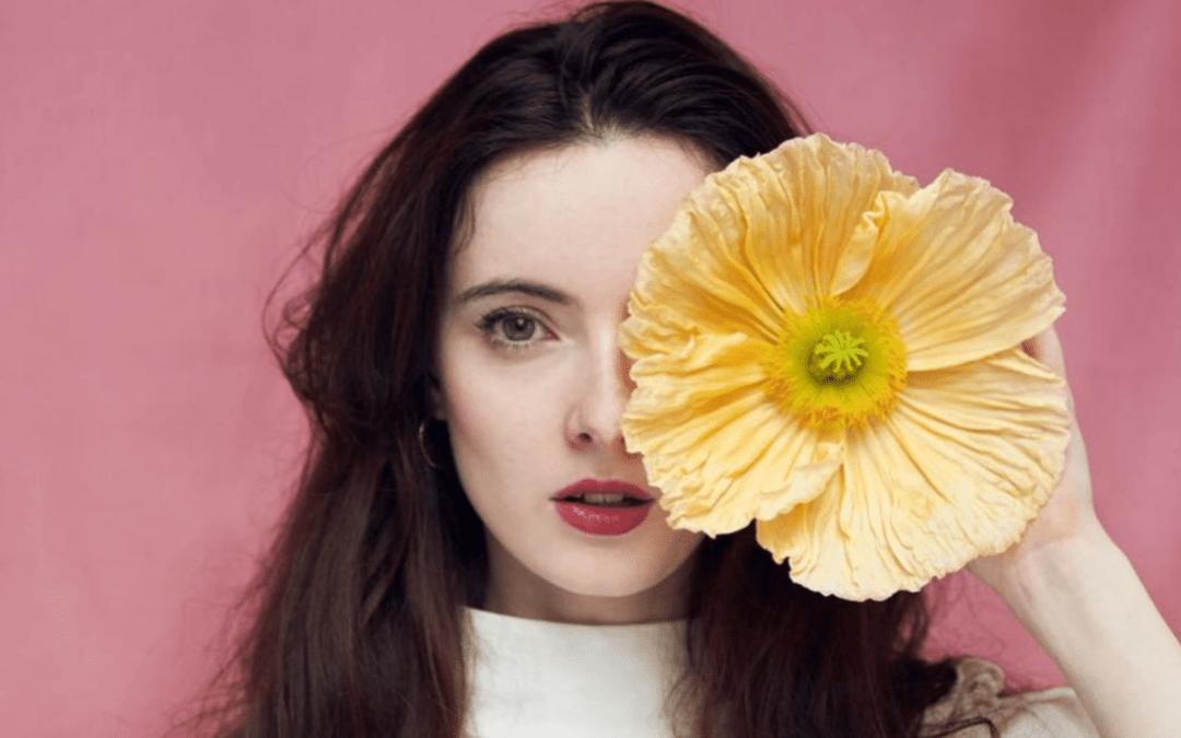 Beauty interview avec Clémentine Lévy : «Le plus important pour se sentir Belle, c'est d'être bien entourée»