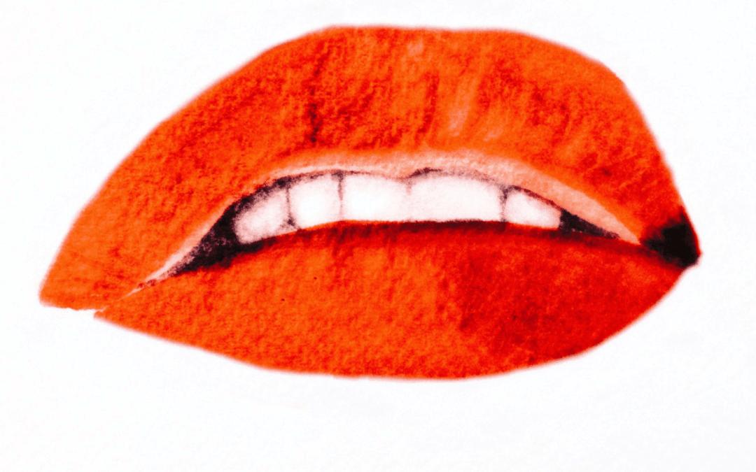 Confessions of a makeup artist (part 1)