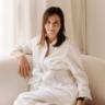 "by <a href=""https://www.beautytherapyabsolution.com/en/author/aurelie-canzoneri/"" target=""_self"">Aurélie Canzoneri</a>"