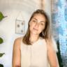"by <a href=""https://www.beautytherapyabsolution.com/en/author/juliette-bosramier/"" target=""_self"">Juliette Bosramier</a>"