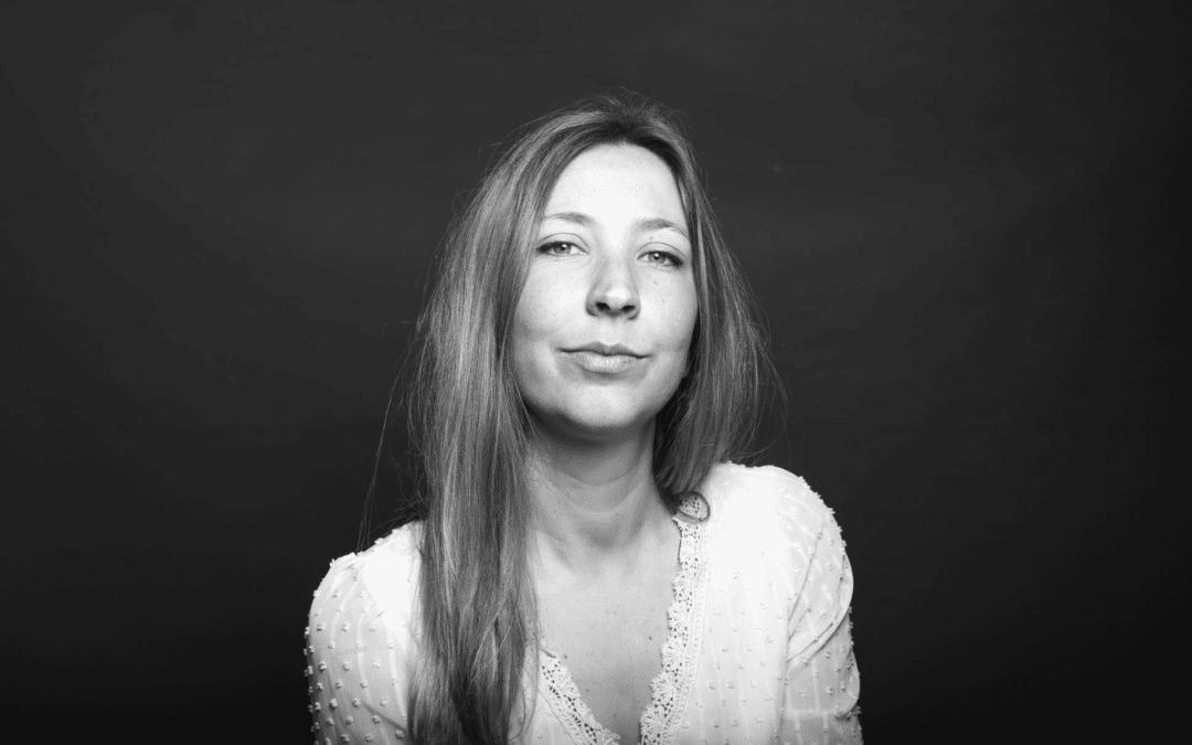 Rencontre avec Pauline Croom-Nadal, céramiste et viticultrice
