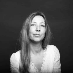 Meet Pauline Croom-Nadal, ceramic artist and winemaker
