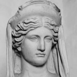 Le rendez-vous des Divinités : Déméter et le visage de la fécondité