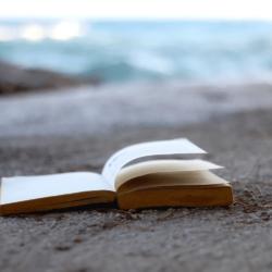 Bibliothérapie de l'été : Les Fils du pêcheur, Grégory Nicolas