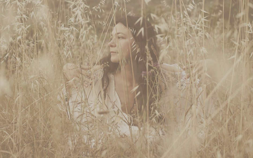 Cultivating with the Fall Equinox with Uma Gaia